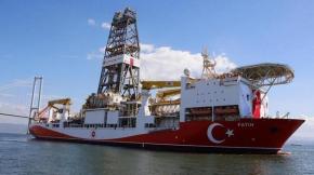 Sputnik: Ο Ερντογάν ανάβει το φιτίλι τωνγεωτρήσεων
