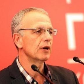 ΑΝΥΕΘΑ: Τα απόρρητα κονδύλια σχετίζονται με εθνικούς σκοπούς καιανάγκες