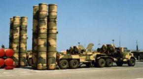«Βόμβα» από Ρωσία: Η Συρία έλαβε 4 τάγματα S-300 – Για πρώτη φορά εκτός ρωσικού εδάφους το σύστημα PolyanaD4M1