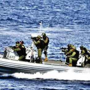 «Βρυχάται» η Άγκυρα: Τελεσίγραφο Ρ.Τ.Ερντογάν – Απειλεί με επέμβαση στην ΑΟΖ – Ασκήσεις SAT στηνΑ.Μεσόγειο