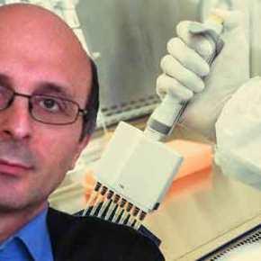 Επιστήμονες, με επικεφαλής έναν Έλληνα, δημιούργησαν μια «τούρμπο» ανοσοθεραπεία για τονκαρκίνο
