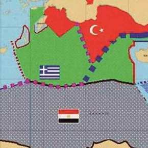 Σχέδιο εισβολής από την Κρήτη καταγγέλλει η τουρκική εφημερίδα «YeniSafak»