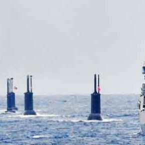 ΕΚΤΑΚΤΟ- Τουρκία: Αιτία πολέμου το «Οικόπεδο 7» – «Είναι δικό μας – Οι Ελληνες θα λάβουν σκληρήαπάντηση»
