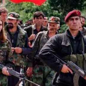Πού μας οδηγούν Α.Τσίπρας και Ζ.Ζάεφ; – Το φιάσκο του σκοπιανού δημοψηφίσματος φέρνει την «ΜεγάληΑλβανία»;