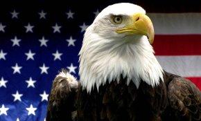Νέες βάσεις των ΗΠΑ στην Ελλάδα: Πως βλέπει η Μόσχα την πρόταση που συζητήθηκεπολύ