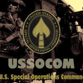 Την έδρα της USSOCOM θα επισκεφθεί οΥΕΘΑ