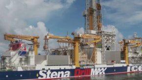 Το γεωτρύπανο της Exxon Mobil εισέρχεται σε ελληνικά νερά: Κατευθύνεται στηνΚρήτη