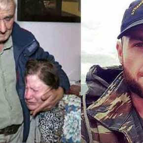 ΣΑ ΔΕΝ ΝΤΡΕΠΟΝΤΑΙ ΟΙ ΕΘΝΟΜΗΔΕΝΙΣΤΕΣ…!! Βουλευτές του ΣΥΡΙΖΑ δεν αναγνωρίζουν την δολοφονία του Κ.Κατσίφα και επιτίθενται στοSTAR