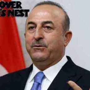 Τούρκος ΥΠΕΞ: «Είμαστε εγγγυήτρια δύναμη στην Κύπρο για αυτό κάνουμε γεωτρήσεις – Μας βολεύει η «χαλαρή»ομοσπονδία»