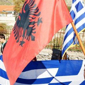 Δήμαρχος Πωγωνίου για τη συμπλοκή στα ελληνο-αλβανικά σύνορα: «Τα έχουν κάνει «σουρωτήρι» οι Αλβανοί- Ζητάμεενισχύσεις»