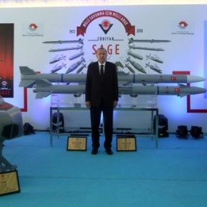 ARD: Εξόριστοι Τούρκοι στηνΕλλάδα