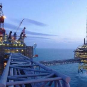 Μήνυμα κυριαρχίας της Κύπρου: Βγήκε η νέα NAVTEX για την γεώτρηση τηςEXXON