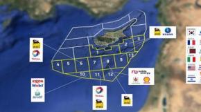 Πρώην διοικητής της Κυπριακής Υπηρεσίας Πληροφοριών: «Η Τουρκία θα προχωρήσει στις απειλές της – Είναιαποφασισμένη»