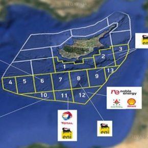 «Οι γεωτρήσεις αναζωπυρώνουν τοΚυπριακό»