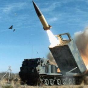 Ανάπτυξη πυραύλων ATACMS MGM-104A Block I στα νησιά του Αν. Αιγαίου για να κοπεί ο «αέρας» τηςΑγκυρας