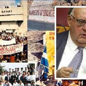 ΞΕΣΚΙΖΟΥΝ ΤΟΝ Αλβανόφιλο ΠΑΓΚΑΛΟ….!!! Ιστορική και Οικογενειακή ΤΑΠΕΙΝΩΣΗ για τον Χοντρόπετσο από την ΙΣΤΟΡΙΚΗΣΦΕΒΑ…!!!