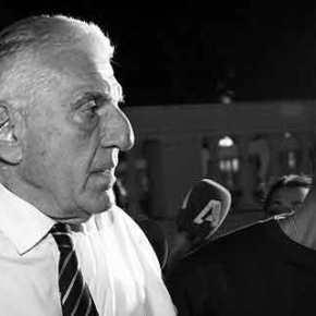 Δικογραφία C4i: Τον Γιάννο Παπαντωνίου «έδωσε» ο μάρτυρας -Για παθητικήδωροδοκία