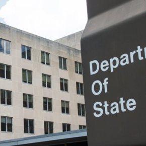Νέα απάντηση ΗΠΑ σε Ερντογάν για την Κυπριακή ΑΟΖ.