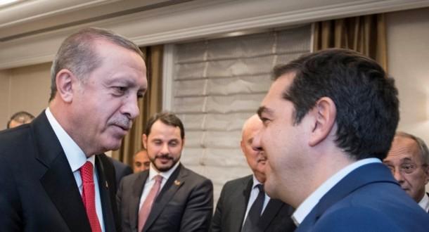 Erdogan_Tsipras_PM_office_GR_Bonetti-1024x555