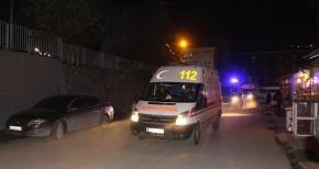 Επτά οι νεκροί από την καταστροφική έκρηξη στο τουρκικόφυλάκιο