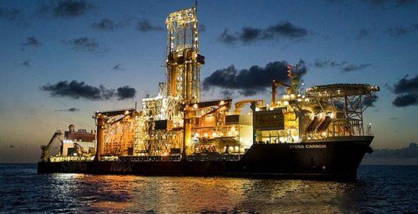 ExxonMobil_Guyana_oil_2-780x400