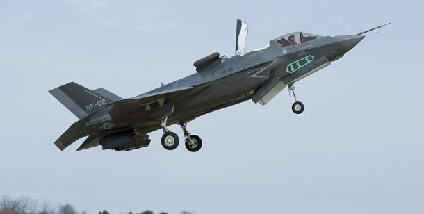 F-35B-100th-flight-790x400