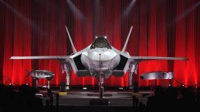 Τι θα σημάνει η απόκτηση των S-400 από την Τουρκία σύμφωνα με το αμερικανικό Πεντάγωνο(έγγραφο)