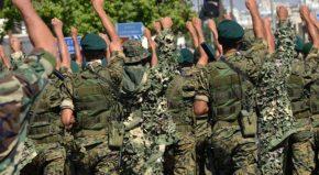 Κύπρος: Αναβάθμιση του οπλισμού Ειδικών Δυνάμεων με νέεςαγορές…