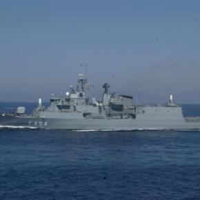 Φρεγάτες MEKO: Η BAE Systems πιο μπροστά στη μάχη των «μνηστήρων» για τον εκσυγχρονισμότους