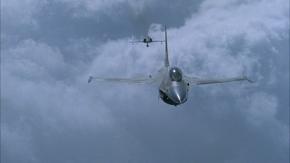 """Η εορτή της Πολεμικής Αεροπορίας, η τουρκική παγίδα και ποιος""""τσίμπησε"""""""