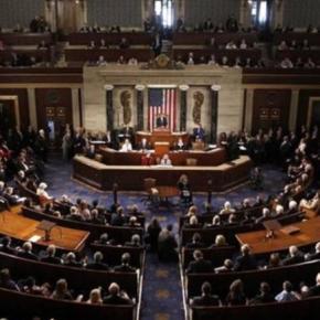 H ελληνική παρουσία στο Κογκρέσο – Σημαντικές νίκεςομογενών