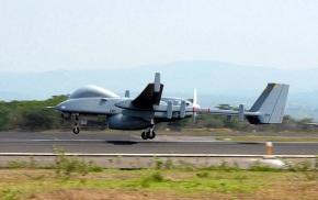 Ελλάδα – Ισραήλ: Τελική ευθεία για τα HERON με… ολίγη από τα AH-64A+ Apache αλλά και SikorskyS70