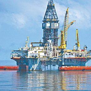 Νέα προκλητική προειδοποίηση του εκπροσώπου του τουρκικού ΥΠΕΞ για τη γεώτρηση στο οικόπεδο10