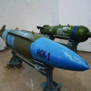 Άσχημα νέα για ΠΑ-ΠΝ: Η Τουρκία «κλειδώνει» Αιγαίο-Μεσόγειο με πρωτόγνωρες δυνατότητες κρούσης-«Φορτώνει» ATMACA-HGK-82