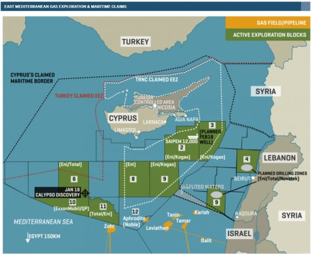 images-Cyprus-NEW-AOZ-MAP-DWYrzAlW4AAqe0X