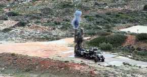 "Aνακατεύει την ""τράπουλα"" η Ρωσία: Πρόταση Μόσχας σε Αθήνα για αναβάθμιση των S-300, θα προσεγγίζουν τουςS-400"