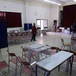 Δημοσκόπηση Public Issue: 16,5% η διαφορά ΣΥΡΙΖΑ –ΝΔ.