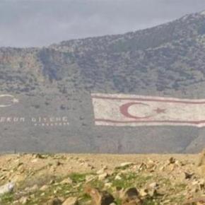 Η Τουρκία βάζει «πάγο» στο Κυπριακό εν αναμονή των «μαντάτων» από τηνExxonMobil