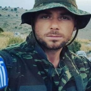 Αρχηγός Αλβανικής Αστυνομίας: Γι αυτό πυροβολήσαμε τονΚατσίφα