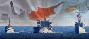 Απειλές Τουρκίας σε Ελλάδα-Κύπρο: «Υπάρχει σοβαρή κρίση – Μπορεί να επέμβουμε ανά πάσαστιγμή»