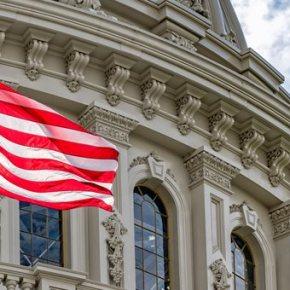 Τι σημαίνει για τις ΗΠΑ το εκλογικό αποτέλεσμα στο Κογκρέσο.