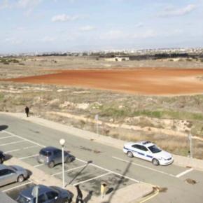 Κύπρος: Ανοίγουν δυο οδοφράγματα προς και από τακατεχόμενα