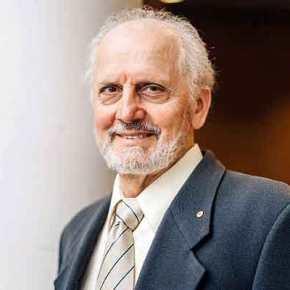 Άγνωστη περιοχή στον ανθρώπινο εγκέφαλο ανακάλυψε Έλληναςεπιστήμονας