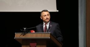 """Εκνευρισμός στην Τουρκία: Αποχωρεί από τη διάσκεψη για τη Λιβύη, δεν της κάνουν τις… διάφορες""""χάρες"""""""