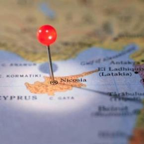 Εξελίξεις σε κινούμενη άμμο για Κυπριακό καιενεργειακά