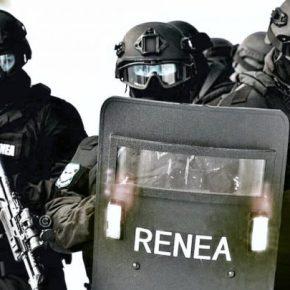 RENEA: Η διεφθαρμένη μονάδα της Αλβανικής Αστυνομίας που σκότωσε τον ΚωνσταντίνοΚατσίφα