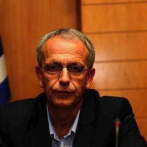 ΑΝΥΕΘΑ: Τι δήλωσε για την αντιμετώπιση της τουρκικήςπροκλητικότητας