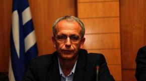 ΑΝΥΕΘΑ: Η Τουρκία εκτίθεται από την ρητορείατης