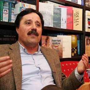 """Καλεντερίδης για υπόθεση Κατσίφα: «Εδώ έχουμεεθνοκάθαρση"""""""