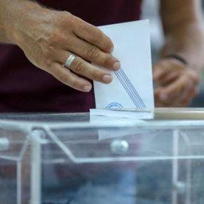 Public Issue: Αρνητικοί για τη λύση στο Σκοπιανό-Προβληματισμός για Τουρκία.